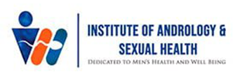 Institute of Andrology & Sexual Health