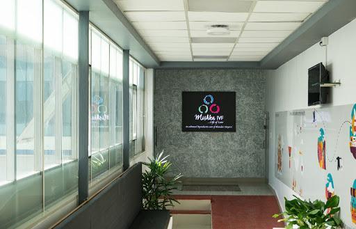Mishka IVF : low cost IVF treatment in Jaipur