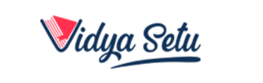 Vidya Setu Learning- Best Class 12 Maths Online Coaching Classes