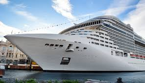 Bali and Singapore Package On Cruise from India