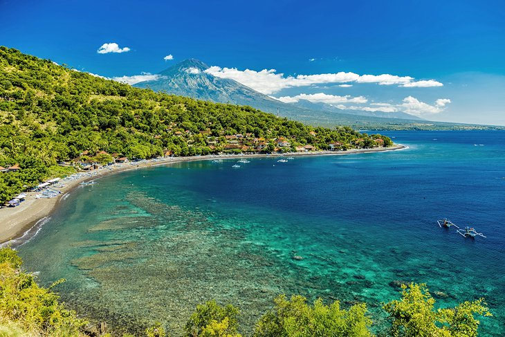 This is the day where you reach the beautiful island Bali, from Delhi, Mumbai or where ever your hometown is in india