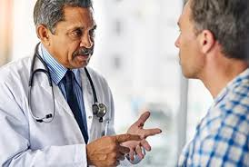 But with the right set of Medicines for erectile dysfunction and treatments, this problem is curable.
