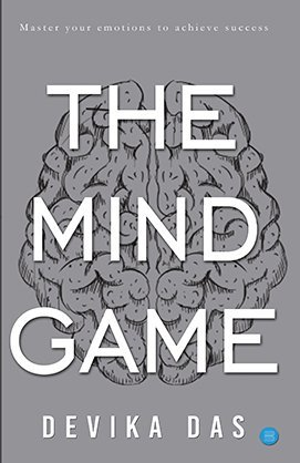 The Mind Game is the best book to read