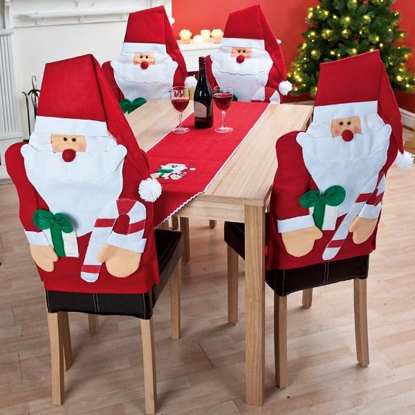 arrange sitting chair