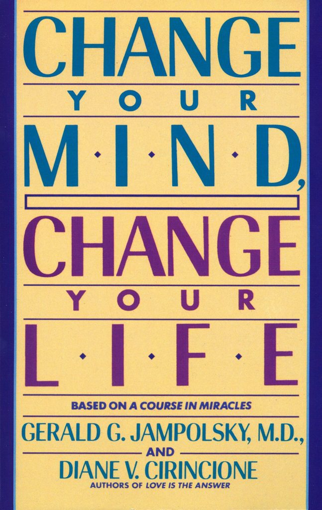 Change your mind and change your life is the best novel to read.