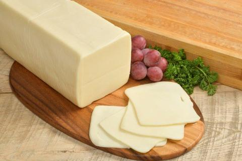 cheese for weight gain food