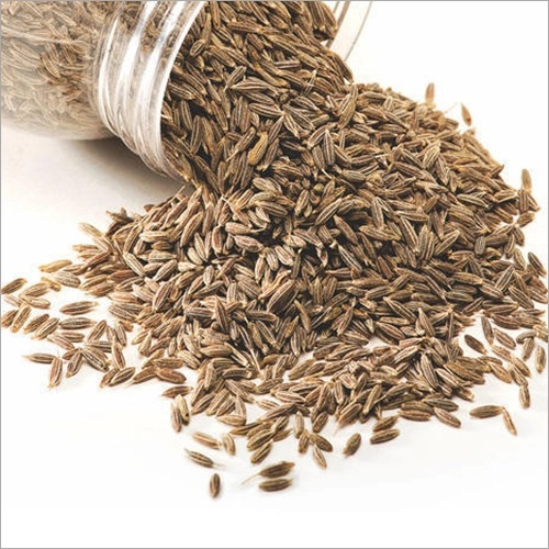 Cumin seeds is effective remedy to reduces belly fat
