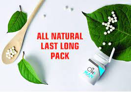 all natural last long pack for premature ejaculation treatment