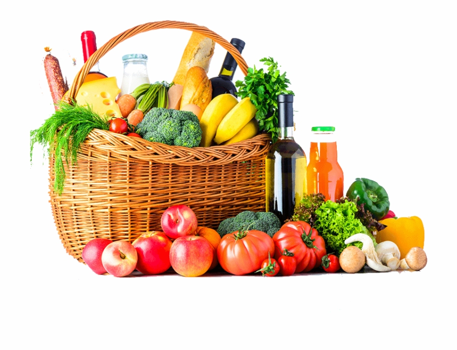 Vegetables keeps healthy, and cure from viral infection.